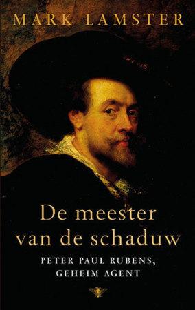 DBB_Meester-van-de-schaduw
