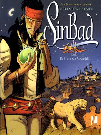 L_Sinbad-1
