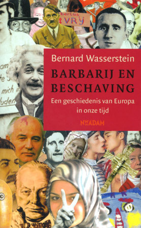 NA_Barbarij-en-beschaving