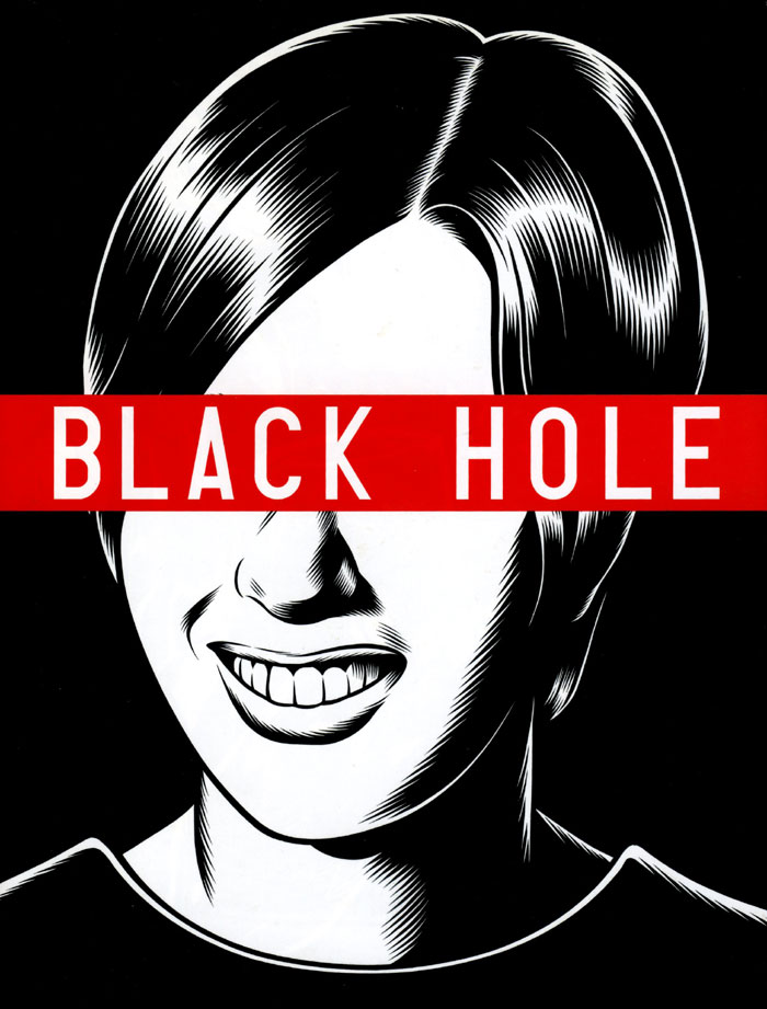 SG_Burns_Black-Hole-0