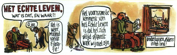 Pieter Geenen