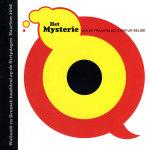 SH_Mysterie-BD-0_KL