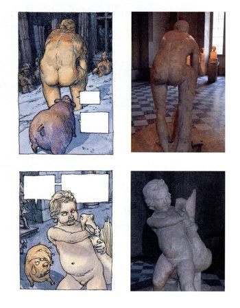 SSZ_IJstijd-Fotos-Louvre