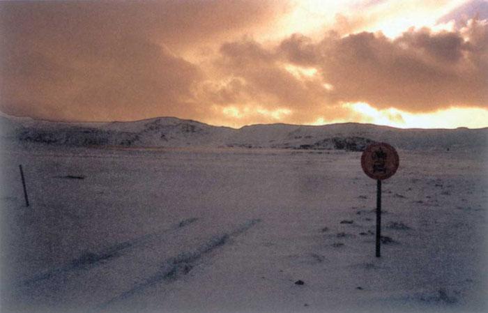 SSZ_IJstijd_IJsland