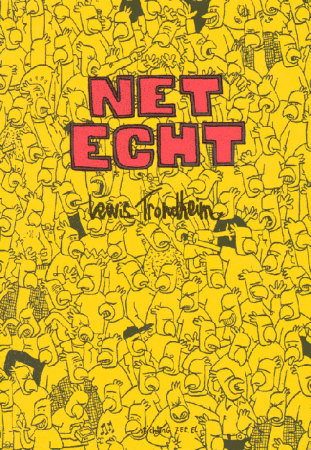 netecht_cover