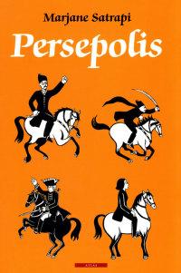 AT_Persepolis