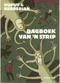 BB_Dagboek_cover