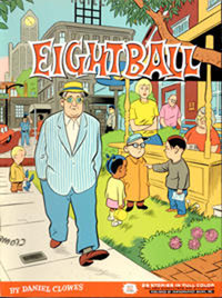 BB_Eightball_cover