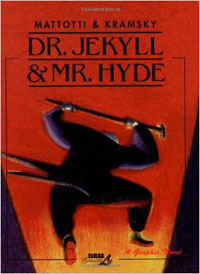 BB_Jekyll_cover