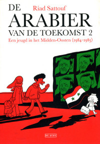 DG_Arabier-2_cover
