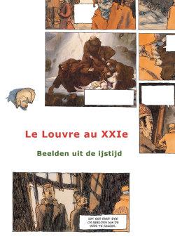 EX_IJstijd-0