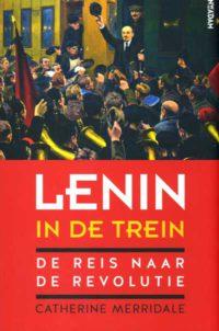 na_lenin-in-de-trein_omslag