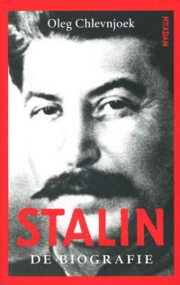 NA_Stalin_cover