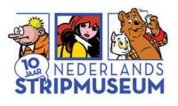 NL Stripmuseum