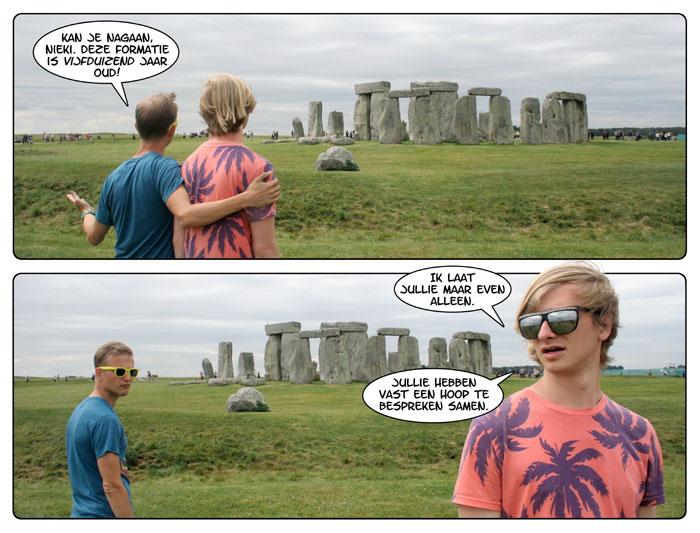 SG_Ype-Driessen_Stonehenge