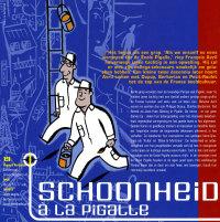 SH_2002_Ecole-Pigalle-1