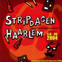 SH_2004