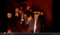 Eddie Campbell & Alan Moore: From Hell/Vanuit de hel videokanaal
