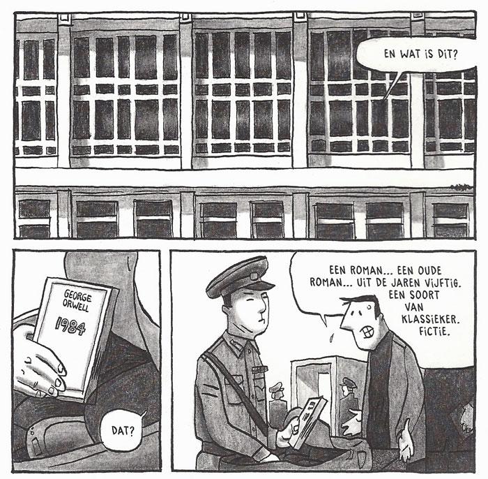 ZL_Delisle_Pyongyang_01