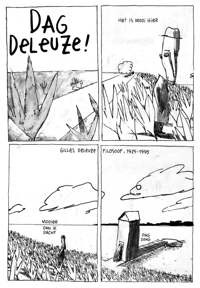 ZL_Tot-ziens-Deleuze-1