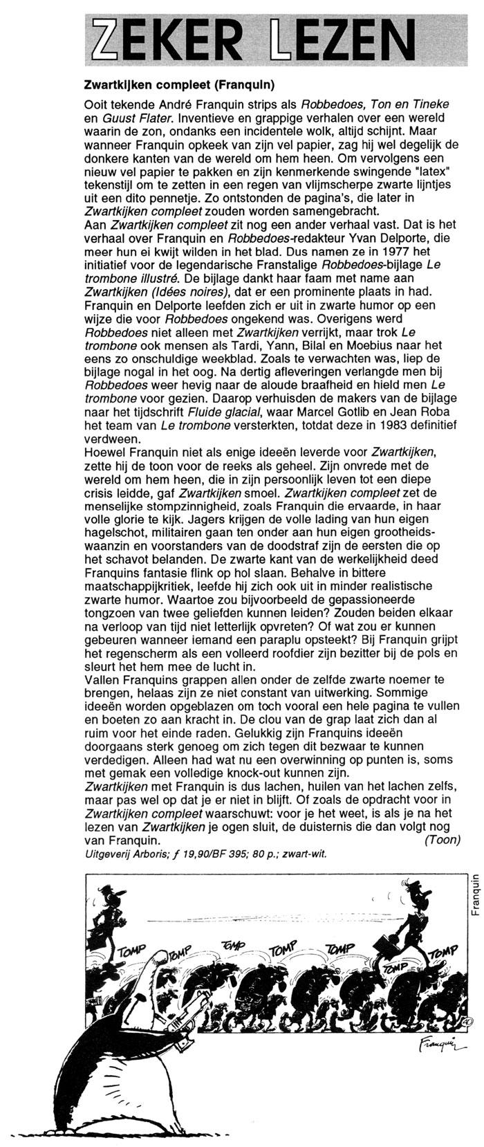 ZL_Zwartkijken