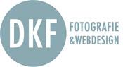 logo-2014-MET-TEKST